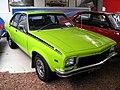 1974-1976 Holden Torana (LH) SLR sedan (2008-09-02) 01.jpg