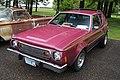 1974 AMC Gremlin (17917586000).jpg