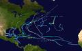 1975 Atlantic hurricane season summary map.png