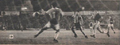 1975 Rosario Central 1-Newell's 0 -4.png