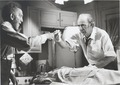 1976 Sad Lonely Sundays Oath Jack Albertson Sam Jaffe.tiff