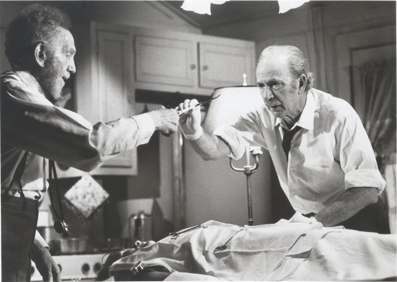 File:1976 Sad Lonely Sundays Oath Jack Albertson Sam Jaffe.tiff