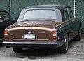 1977-80 RR Silver Wraith II.jpg