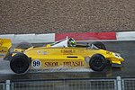 1981 Fittipaldi F8 (20133847550).jpg