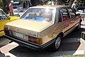 1983 Talbot Solara SX (4641732033).jpg