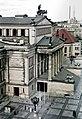 19851015480NR Berlin-Friedrichstadt Schauspielhaus Konzerthaus.jpg