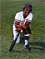 1985 Nashville Darrell Brown.jpg