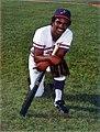1985 Nashville Darrell Brown.jpg