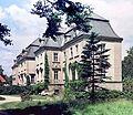 19860622091NR Gaußig (Doberschau-Gaußig) Schloß.jpg
