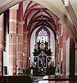 19860622630NR Panschwitz-Kuckau Kloster St Marienstern Kirche.jpg