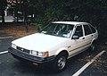1986 Chevrolet Nova Hatchback.jpg