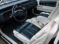 """1987 Cadillac Coupe Deville """"Spring Special Edition"""" (05).jpg"""