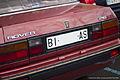 1987 Rover 216 SE (8468217859).jpg