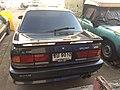 1990-1991 Mitsubishi Galant (E39A) 2.0 DOHC Turbo VR-4 With AMG Bodykits Sedan (04-11-2017) 06.jpg