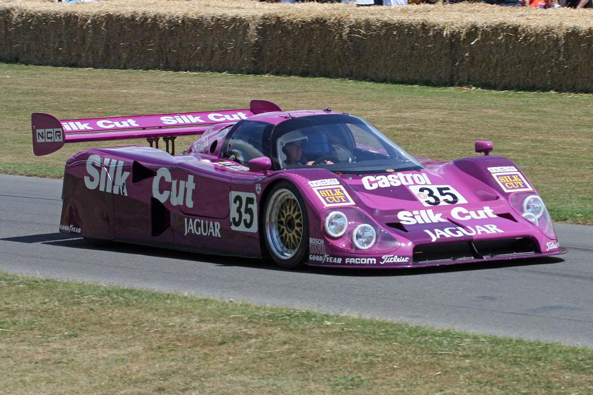 Gtp Race Car Site Craigslist Org