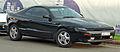 1991-1994 Toyota Celica (ST184R) SX liftback 01.jpg