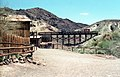 1991 04 22 Calico Railway Bridge.jpg