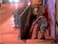1992 Venezuelan coup gov troops 1.png