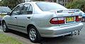 1999-2000 Nissan Pulsar (N15 S2) Plus LX sedan 02.jpg