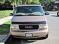 1999 GMC Safari AWD - $6995 (4933175574).jpg