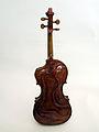 199 Museu de la Música, violí Gaudí.jpg