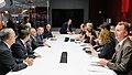 19 09 2016 - Visita à Bloomberg em Nova Iorque (36324808460).jpg