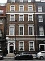 19 Curzon Street Mayfair London W1J 7TB.jpg