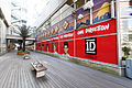 1D WORLD ODAIABA in Japan.jpg