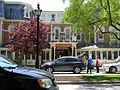 1Prince of Wales Hotel, Niagara-on-the-Lake.JPG