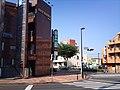 1 Chome Ozakudai, Hamura-shi, Tōkyō-to 205-0001, Japan - panoramio (2).jpg