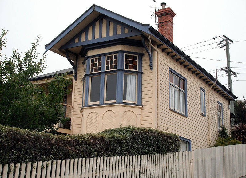 File:1 Maitland Street Launceston.JPG