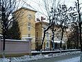 1 Ohienka Street, Lviv (01).jpg