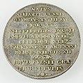 1 Sterbethaler 1705 Georg Wilhelm (rev)-5017.jpg