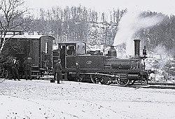 1a13-Narvik.jpg