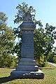1st-NJ-Cav-Monument-04.jpg