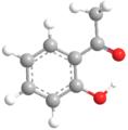 2-hydroxyacetophenone 3D.png