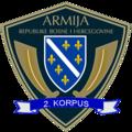 2. Korpus Armije RBIH v1.png