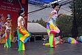 20.7.17 Prague Folklore Days 194 (35241727994).jpg