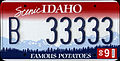 2000 Idaho License Plate.jpg