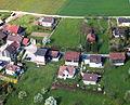 2001-04-29 16-24-57 Switzerland Schaffhausen Dörflingen, Hinterdorf.jpg