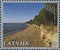 20010915 30sant Latvia Postage Stamp A.jpg