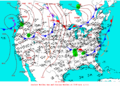 2002-09-17 Surface Weather Map NOAA.png
