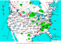 2002-10-28 Surface Weather Map NOAA.png