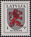 20020206 1sant Latvia Postage Stamp.jpg
