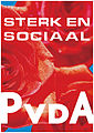 2002 election poster PvdA.jpg