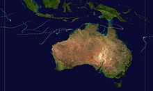 2004-2005 Australian cyclone season summary.jpg