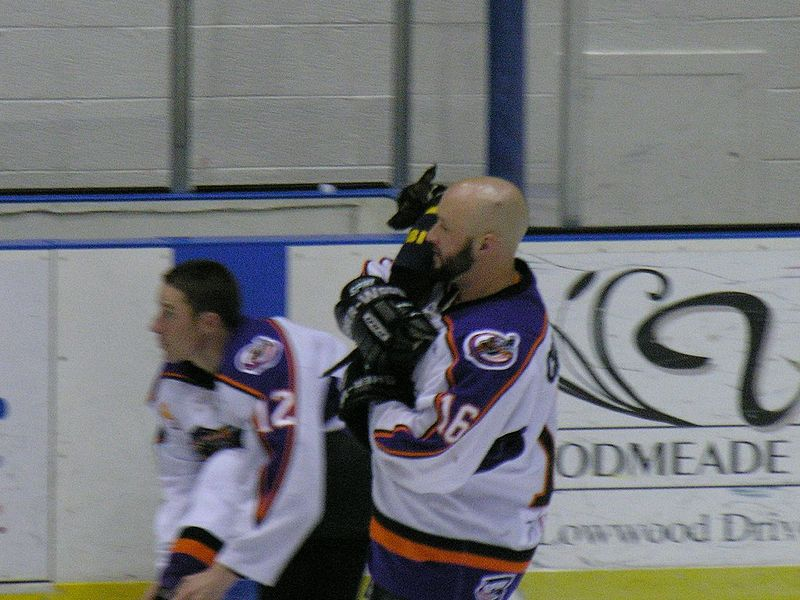 File:2005–06 Knoxville Ice Bears 12 and 16.jpg
