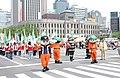 2005년 5월 5일 서울특별시 종로구 하이서울페스티벌 퍼레이드 DSC 0074.JPG