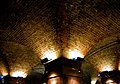 2005-06-19 - United Kingdom - England - London - Cafe in the Crypt.jpg