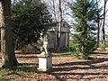 20050402036DR Brandis Rittergut Schloßpark Mausoleum.jpg